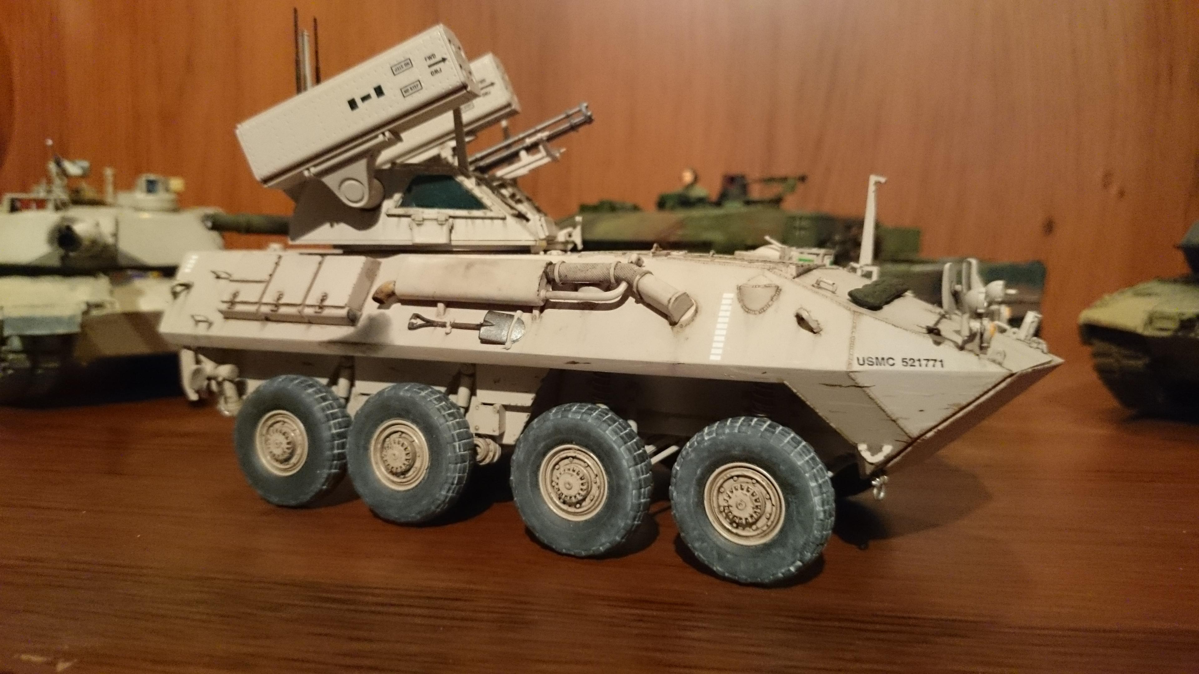 Lav-25 AD DSC_0877