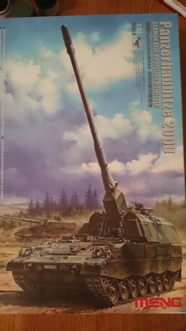 Tysk Panzerhaubitze DSC_1178