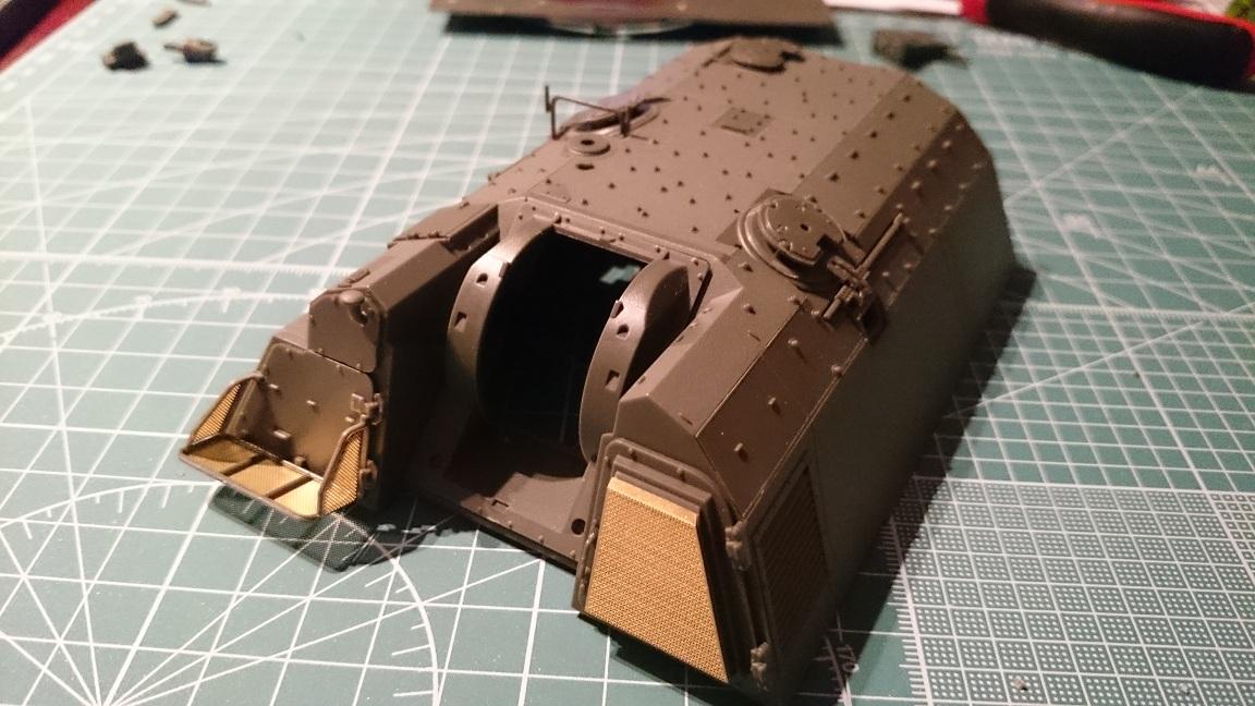 Tysk Panzerhaubitze - Sida 2 DSC_1360