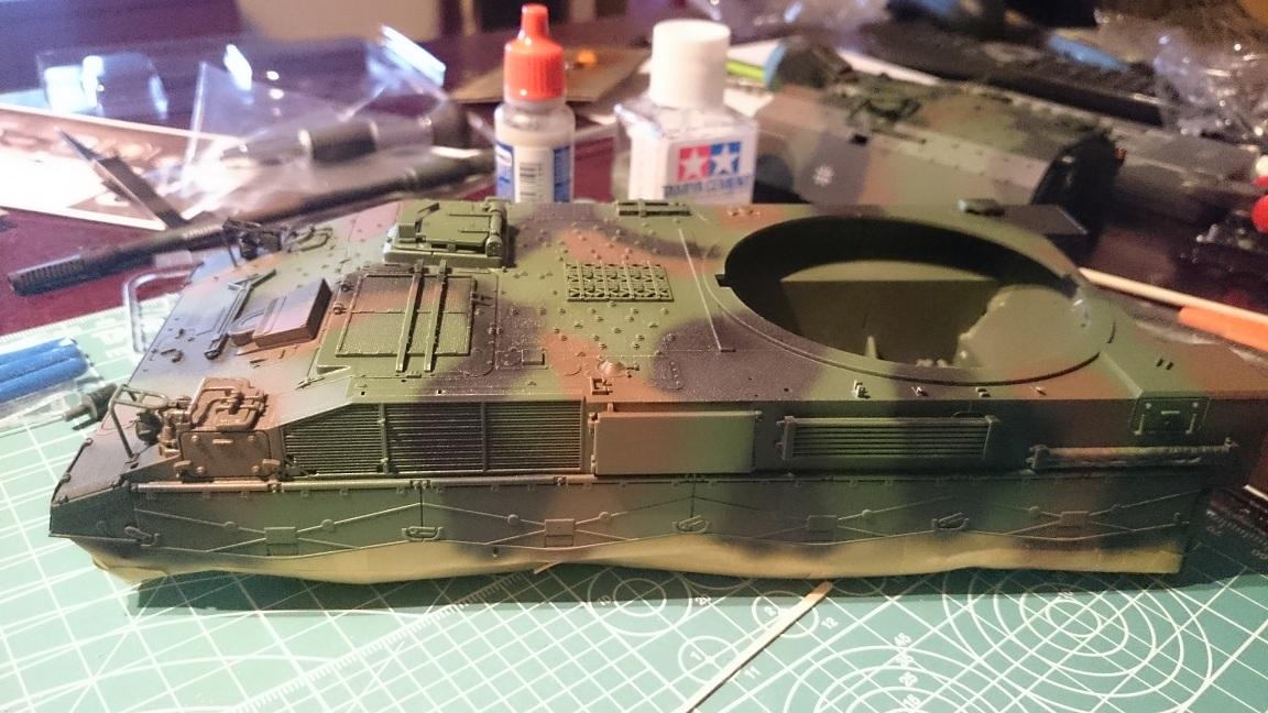Tysk Panzerhaubitze - Sida 3 DSC_1404